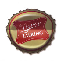 The Liquor Talking — Paul Andrew