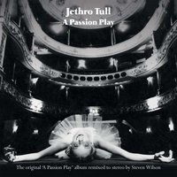 A Passion Play — Jethro Tull