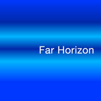Far Horizon — Paul Hogg