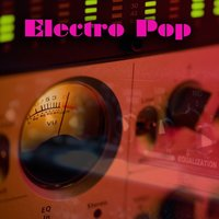 Electro Pop — Electro Mode All Stars