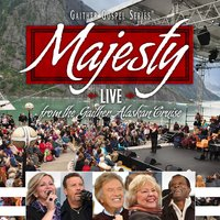 Majesty — Bill & Gloria Gaither