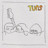 Mind over Matter - Single — TUNS