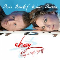 Ebay (Today I Sold Myself) - Single — Doris Brendel & Lee Dunham, Doris Brendel, Lee Dunham
