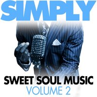Simply Sweet Soul Music, Vol. 2 — Booker T and the MG's