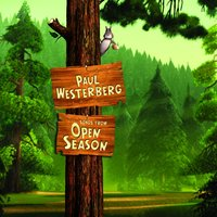 Open Season: Featuring the songs of Paul Westerberg — сборник