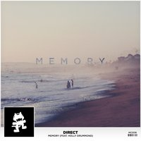 Memory (feat. Holly Drummond) — Direct, Holly Drummond