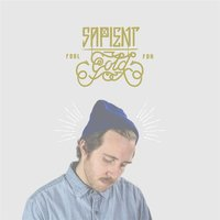 Fool For Gold — Sapient