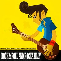 Rock & Roll and Rockabilly — сборник