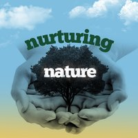 Nurturing Nature — Outside Broadcast Recordings, Sonidos de la Naturaleza Relajacion, Sounds of Nature White Noise for Mindfulness Meditation and Relaxation, Sonidos de la naturaleza Relajacion|Sounds of Nature White Noise for Mindfulness Meditation and Relaxation