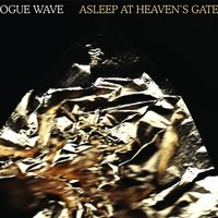 Asleep At Heaven's Gate — Rogue Wave