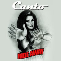 Ride Away — Canto