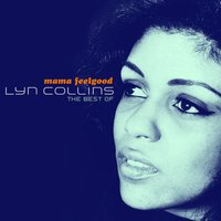 Mama Feelgood: The Best Of — Lyn Collins