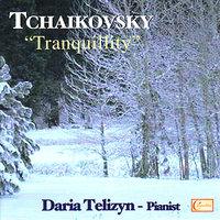 The Bekova Sisters - Charles Ives Ives Piano Trios
