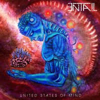 United States of Mind — Entail