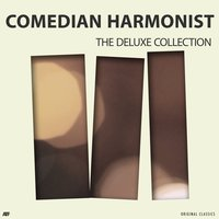 The Deluxe Collection — Comedian Harmonist