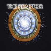 The Reactor — Alex Brown