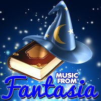 Music from Fantasia — сборник