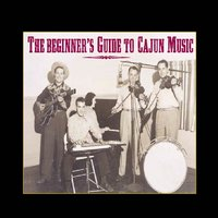 The Beginner's Guide to Cajun Music — сборник