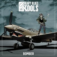 Bomber — Bomber, Heavy Blues Tools
