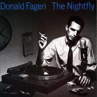 The Nightfly — Donald Fagen