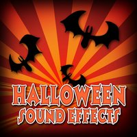 Halloween Sound Effects — Scary Sounds