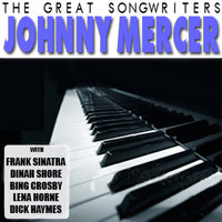The Great Songwriters - Johnny Mercer — сборник
