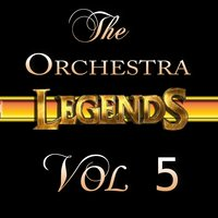 The Orchestra Legends Vol 5 — сборник