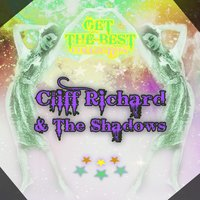 Get The Best Collection — Cliff Richard & The Shadows