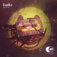 Rave On! EP — Karetus