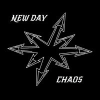 Chaos — New Day