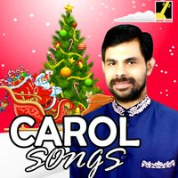 Carol Songs — Kester
