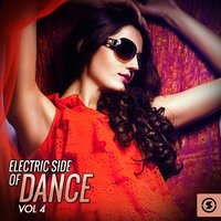 Electric Side of Dance, Vol. 4 — сборник