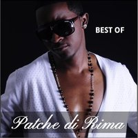 Best of Patche Di Rima — Patche Di Rima