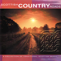 Scottish Country Roads — Bill Torrance & Jim Johnstone