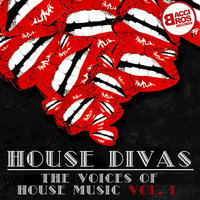 House Divas - The Voices of House Music — сборник