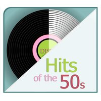 Hits of the 50s — сборник