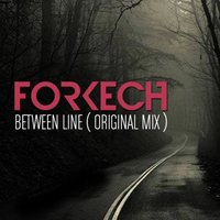Between Line — Forkech