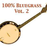 100% Bluegrass, Vol. 2 — сборник