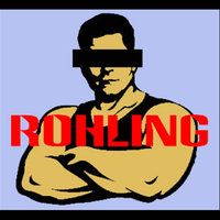 Rohling — Rohling