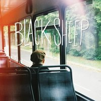 Motion Pictures — Black Sheep