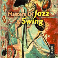 Masters Of Jazz & Swing — сборник