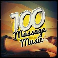 herlev massage massage retortvej