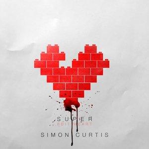 Simon Curtis - Beat Drop