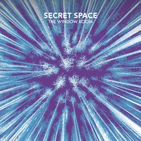 The Window Room — Secret Space