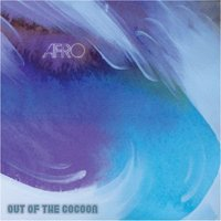 Out of the Cocoon — Afro