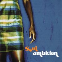 Soul Ambition — Tim Renwick