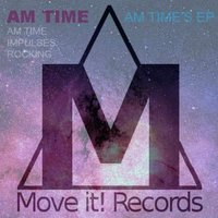 AM Time — AM Time
