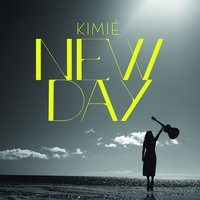 New Day — Kimie