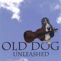 Unleashed — Old Dog