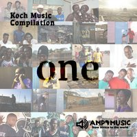 Koch Music Compilation One — сборник